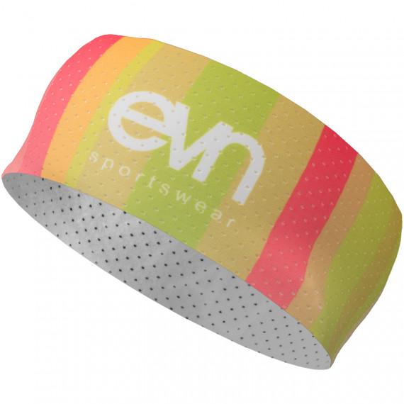 Headband ELEVEN HB Air Code Color