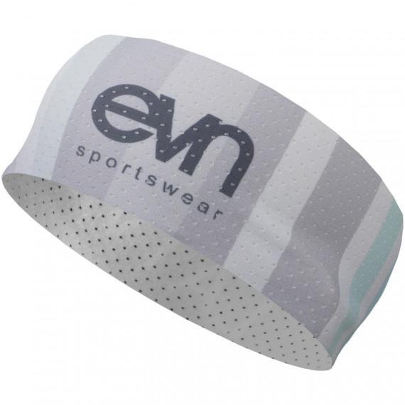 Headband ELEVEN HB Air Code Grey