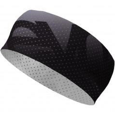 Headband ELEVEN HB Air Gradient Black