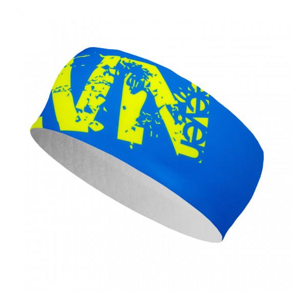Headband ELEVEN HB Dolomiti Kids EVN F2925