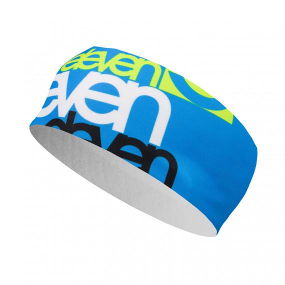 Headband ELEVEN HB Dolomiti Kids F2925