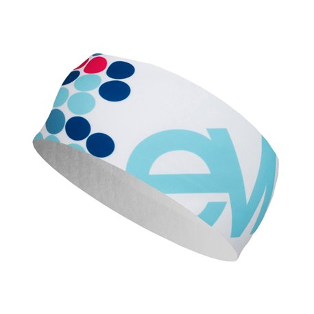 Headband ELEVEN HB Dolomiti Kids Spot Color