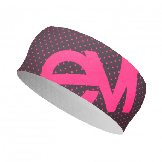 Headband ELEVEN HB Dolomiti Kids Shape F160