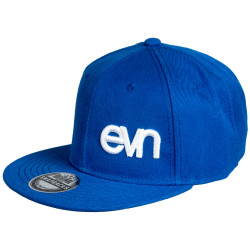 Cap EVN Royal