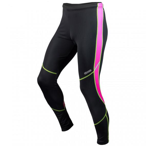 Elastic pants Jack thermo F32