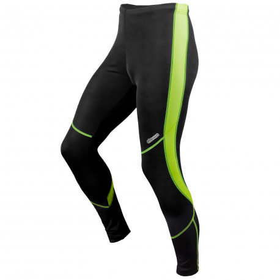 Elastic pants Jack thermo F2925