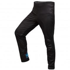 Ski pants Steff F2925