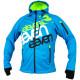 Softshell jacket ELEVEN Fluo F2925