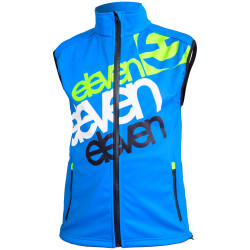 Softshell vest Fluo F2925