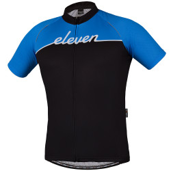 Cycling jersey Eleven F2925