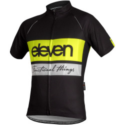 Cycling jersey New Horizontal F150