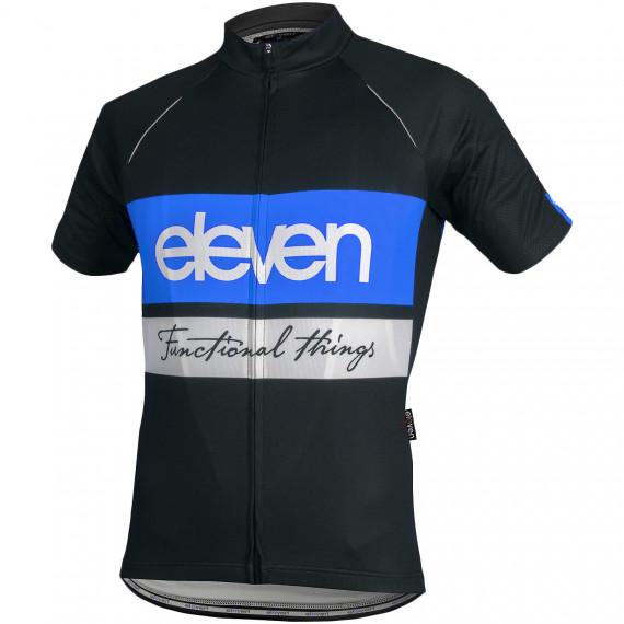 Cycling jersey New Horizontal F2925