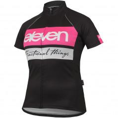 Cycling jersey  New Horizontal F160 Lady