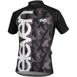 Cycling jersey New Vertical