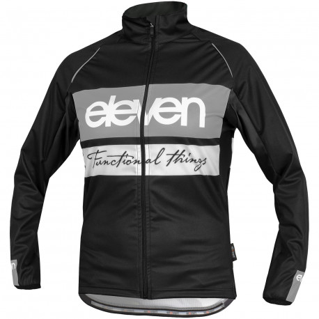 Jacket Combi Light Eleven Horizonta