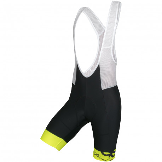 Cycling Race Pants HOR F150