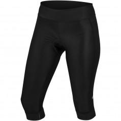 Cycling bib shorts Nela Black Reflex