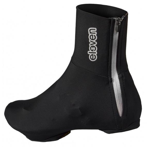 Overshoes Aero black