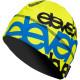 Mütze ERIC Fluo F11 Blue