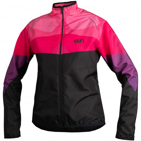Laufjacke Glory : Top 2