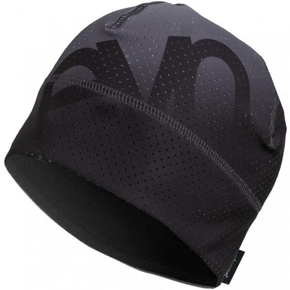 Čepice Air Gradient Black