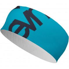 Stirnband ELEVEN HB Dolomiti Triangle Blue