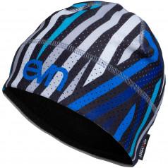 Mütze Air Line Blue