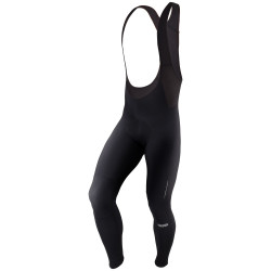 Lange Radhose Mirror Thermo