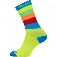 Socken verlängert SUURI+ Fluo