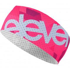 Stirnband ELEVEN HB Air Vertical F160