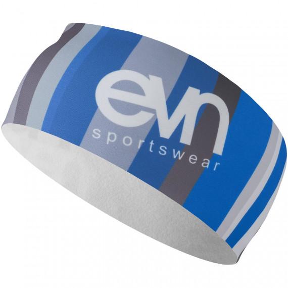 Stirnband ELEVEN HB Dolomiti Code Blue