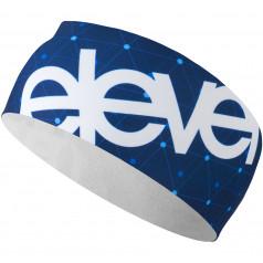Stirnband ELEVEN HB Dolomiti Tri Blue