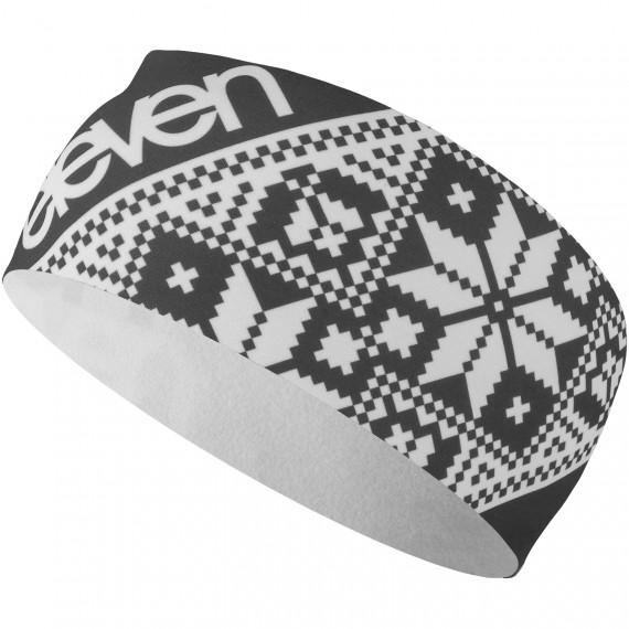 Stirnband ELEVEN HB Dolomiti Flak Grey