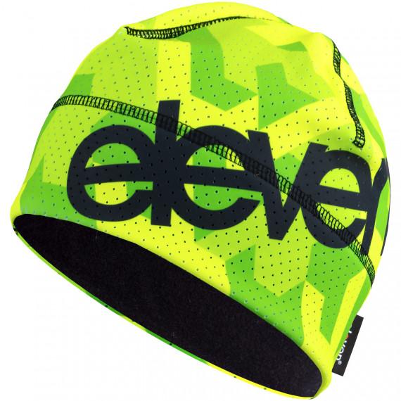 Mütze Air Vertical F150