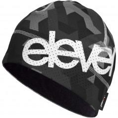 Mütze Air Vertical Black