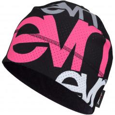 Mütze Air EVN Pink