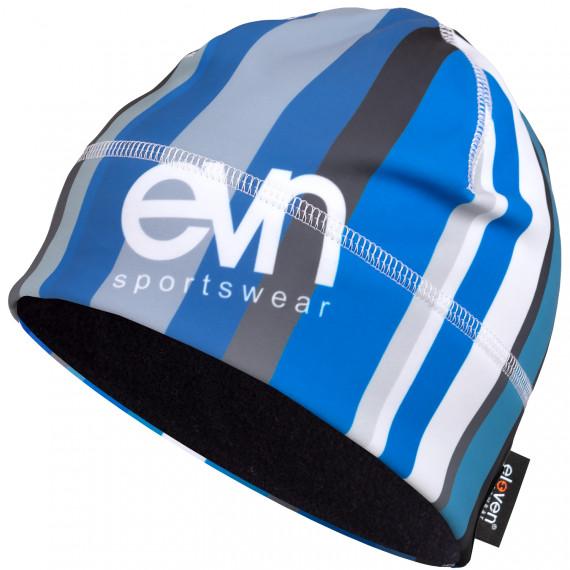 Mütze ELEVEN MATTY Code Blue