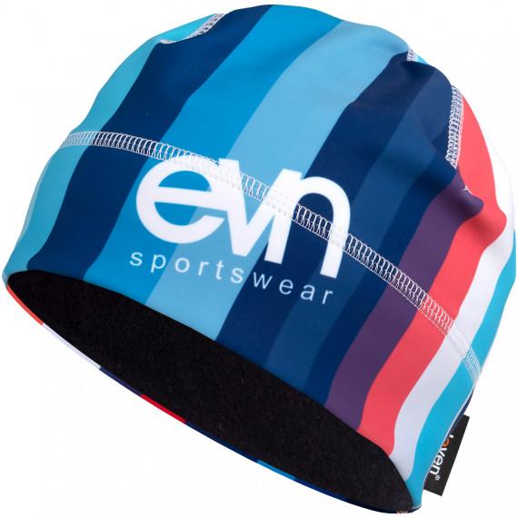 Mütze ELEVEN MATTY Code Red