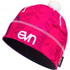 Mütze SVEN Pass Pink