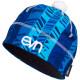 Mütze Eleven Sven Pass Blue