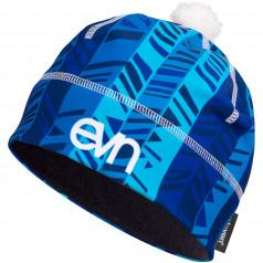 Mütze SVEN Pass Blue