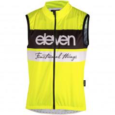 Radweste Eleven F150