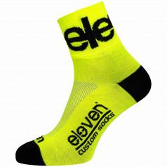 Erhöhte Socken HOWA FLUO