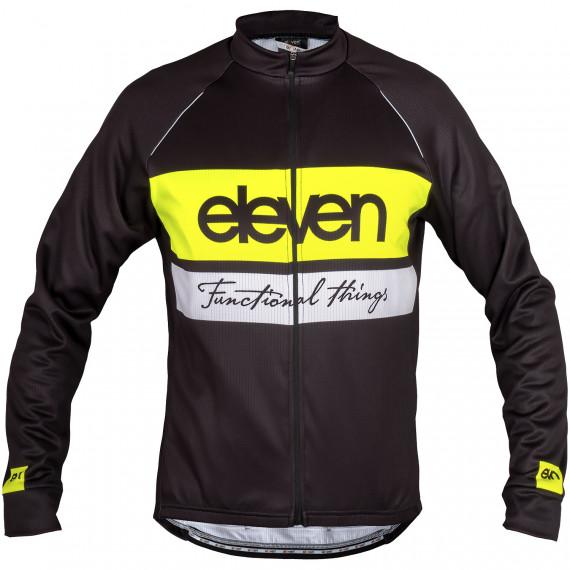 Fahrradtrikot Eleven Long F150