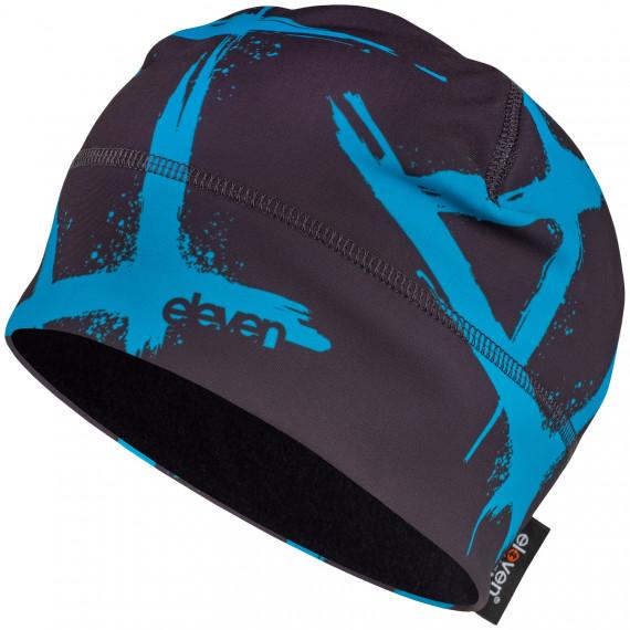 Mütze Eleven Matty XI Blue
