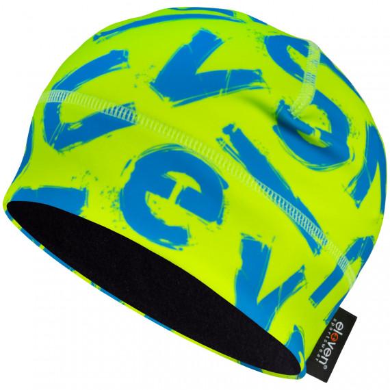 Mütze Eleven Matty Lett Green