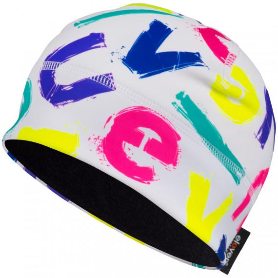 Mütze Eleven Matty Lett Color