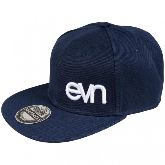 Kappe Eleven EVN Navy
