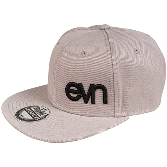 Kappe Eleven EVN Grey
