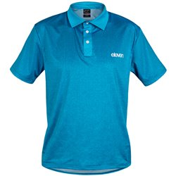 Polo Eleven Renne Golf Blue